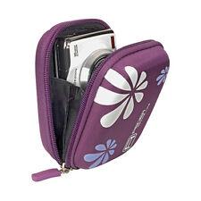 Kamera Hardcase Etui Tasche für Canon Ixus 170 175 180 185 190 210 220 285 HS
