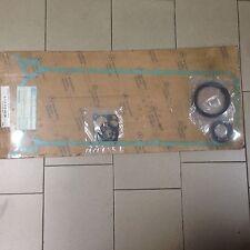 A1030104508 1030104508 GUARNIZIONE KIT+ PARAOLIO MERCEDES 300 SL R107 R129 W124