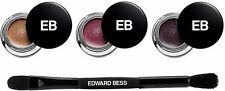 Edward Bess Expressionist Whipped Liner and Shadow Wardrobe - NIB