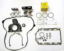 Land Rover Discovery & Range Rover Sport 3.0 TDV6 Repair kit