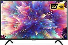 Xiaomi MI TV 32 HD  POLLICI VERSIONE UE ANDROID TV DVB-T2