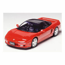 TAMIYA 24100 Honda NSX 1:24 Car Model Kit