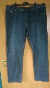 westbury jeans herren 44 34, Neu und Ungetragen, ohne Etikett