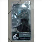 Action Figure Hunk 10th anniversary Resident Evil ARCHIVES SERIES 2 Action