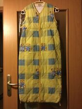 Baby Schlafsack 110cm