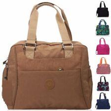 Sugar Shoulder Bag Medium Handbags