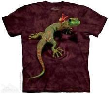 Lustige Größe 5XL Herren-T-Shirts mit Motiv