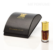 Oud Cambodi by Arabian Oud 3ml Perfume Oil Attar *High Quality*
