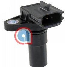 Camshaft Position Sensor for Nissan Altima Versa Cube,Infiniti 31935-8E006