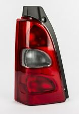 Genuine Suzuki Rear Combination Lamp LH RB413-4&5 35670-83E00-000