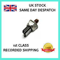 FUEL RAIL HIGH PRESSURE SENSOR FOR FORD FOCUS MONDEO TRANSIT 6 1.8 2.0 2.2 TDCI