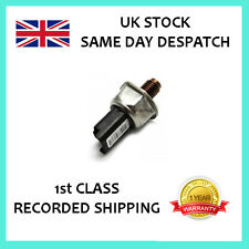 FOR RENAULT SCENIC / GRAND MK2 1.5 DCI FUEL RAIL HIGH PRESSURE SENSOR 55PP03-01