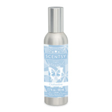 Scentsy Room Sprays - 80 scent choices