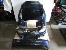 JDM 98-00 Mazda Miata MX5 NB NB8C NB1 Front End Nose Cut Hood Fenders Bumpers