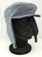 MAISON MICHEL PARIS - velvet trapper Hat uomo taglia IT M   cm 55.5 NUOVO ! 2054c5605b3e