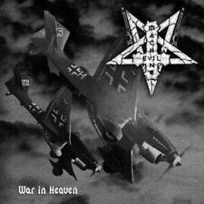 """Evil machine """"était dans HEAVEN"""" CD [polish old school death Black trash]"""