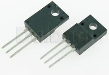 K10A50D Original New Toshiba Transistor for LC320SS2 / LC320EMF2 / 32MF301B/F7