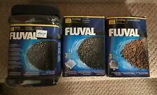 Fluval Aquarium Carbon Various Size Box's