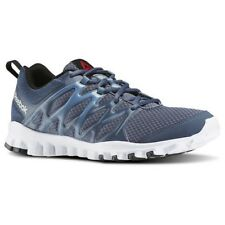 Reebok Men's Realflex Train 4.0 Training Shoe Size: US 10