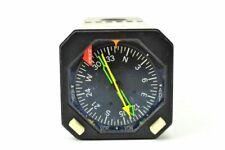 RAF Hawker Beechcraft Aircraft Radio Magnetic Indicator ADF Compass