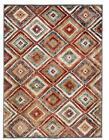 Tamarai room size rug Cielo 8'x10' Spot Clean Versatile Soft, Durable Spot Clean