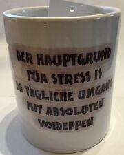 Bayern Bayrische Bayrisch Tasse Tassen Kaffeetasse Haferl Geschenk Kaffeehaferl