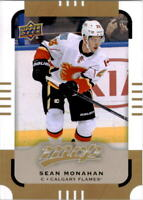 2015-16 Upper Deck MVP Hockey Card #s 1-100 (A3810) - You Pick - 10+ FREE SHIP