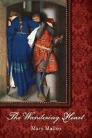NEW The Wandering Heart by Mary Malloy