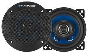 Blaupunkt ICx 402 10 cm 2-Wege-Lautsprecher 180 Watt RMS: 25 Watt