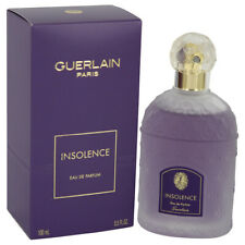 Insolence by Guerlain 3.3 oz 100 ml EDP Spray  Perfume for Women New in Box