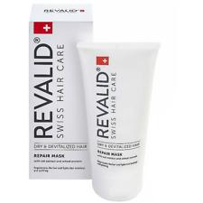 Revalid Nutri Repair Treatment 150ml for damaged or split hair