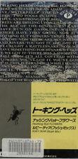 EMI Digipak Single Music CDs