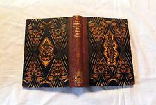 Von Ceylon zum Himalaja - Reiseerzählung von Erwin Drinneberg (1926)