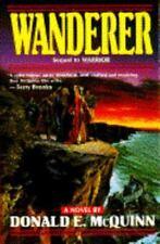 Wanderer by McQuinn, Donald E.