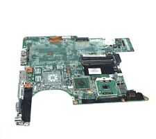 TESTED!!! HP COMPAQ F700 Series AMD Motherboard => 461860-001