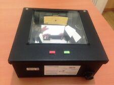 Metrologic IS878-16 Laser Barcode Scanner
