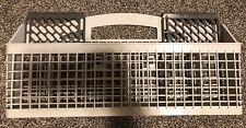 New OEM W10840140 WHIRLPOOL Dishwasher silverware basket