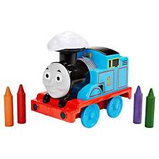 Thomas & Friends Playsets Character Toys