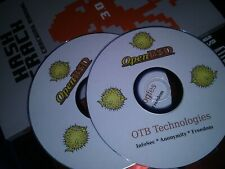 OpenBSD 6.6 Install Disk - More Secure Than Linux!!