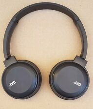 JVC HA-S190BT WIRELESS  HEADPHONES