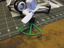 Walkera Rodeo F150 150 Set of 4 Prop Propeller Guards 3D Printed Spare Parts