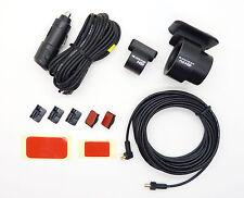 Blackvue dr650gw/s-2ch dual halterungsset para Front-y popa cámara