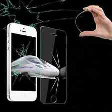 Genuine Tempered Glass Film Screen Protector for Apple iPhone 6s/6  4.7'