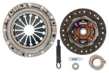 Clutch Kit EXEDY 10029 for 1993-02 FORD PROBE GT MAZDA MX-6 626 LS LX