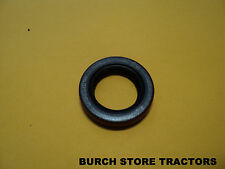 NEW Farmall CUB or CUB LOBOY ~ TOP STEERING SHAFT SEAL, 385703R92, FREE SHIPPING