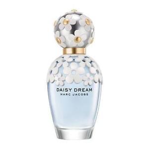 TSTR - Marc Jacobs Daisy Dream W 100ml TSTR (with cap)
