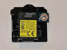 SAMSUNG UE50J6250 Bluetooth Modul WIBT40A BN96-30218F BT 649E-WIBT40A