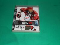 NHL 08 per Playstation 3 - Electronic Arts