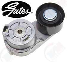 Gates Belt Tensioner for 03-15 Dodge Ram Truck 5.9 / 6.7 Cummins Diesel Engines