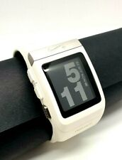 Nike+ Sport Watch GPS Powered by TomTom